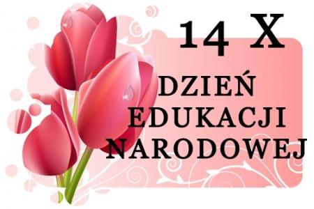 Znalezione obrazy dla zapytania dzień edukacji narodowej gif