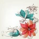 kwiaty3.jpg